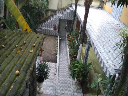 QUINTAL - Casa 3 quartos à venda Curicica, Rio de Janeiro - R$ 900.000 - PR30404 - 4