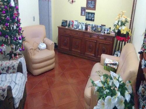 SALÃO - Casa 3 quartos à venda Curicica, Rio de Janeiro - R$ 900.000 - PR30404 - 5