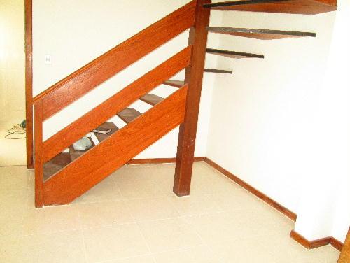 FOTO1 - Casa 3 quartos à venda Pechincha, Rio de Janeiro - R$ 480.000 - PR30410 - 1