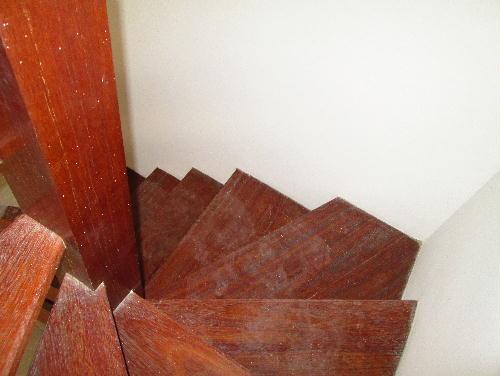 FOTO10 - Casa 3 quartos à venda Pechincha, Rio de Janeiro - R$ 480.000 - PR30410 - 11