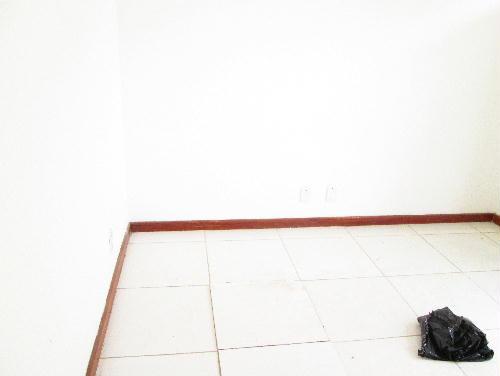 FOTO11 - Casa 3 quartos à venda Pechincha, Rio de Janeiro - R$ 480.000 - PR30410 - 12