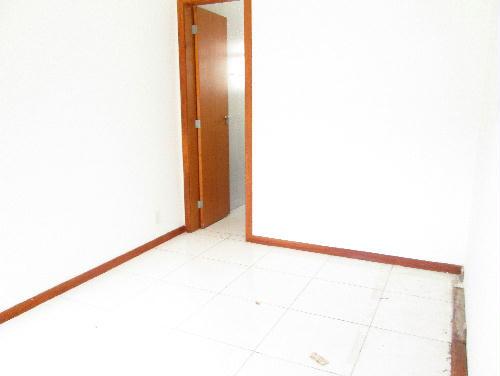 FOTO12 - Casa 3 quartos à venda Pechincha, Rio de Janeiro - R$ 480.000 - PR30410 - 13