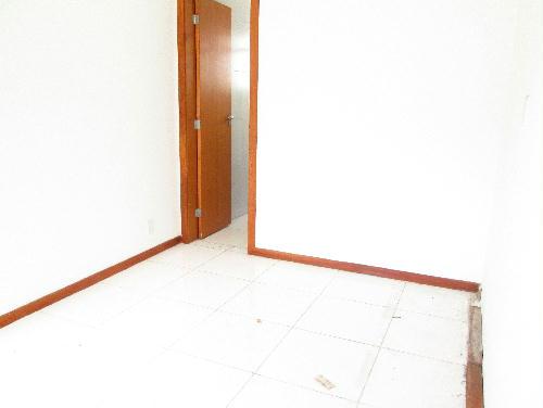 FOTO13 - Casa 3 quartos à venda Pechincha, Rio de Janeiro - R$ 480.000 - PR30410 - 14
