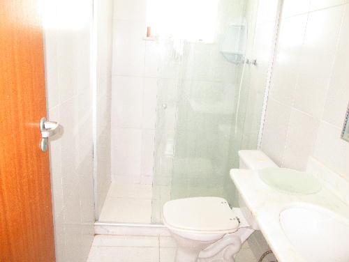 FOTO14 - Casa 3 quartos à venda Pechincha, Rio de Janeiro - R$ 480.000 - PR30410 - 15