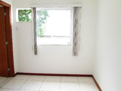 FOTO15 - Casa 3 quartos à venda Pechincha, Rio de Janeiro - R$ 480.000 - PR30410 - 16