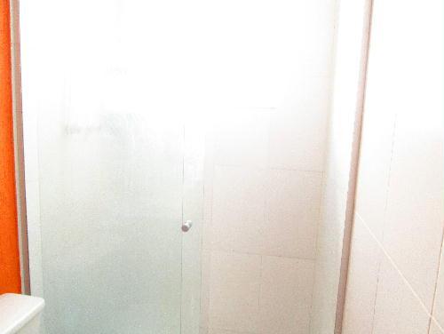 FOTO16 - Casa 3 quartos à venda Pechincha, Rio de Janeiro - R$ 480.000 - PR30410 - 17