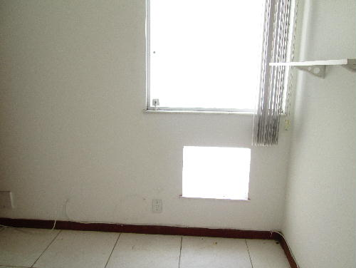 FOTO17 - Casa 3 quartos à venda Pechincha, Rio de Janeiro - R$ 480.000 - PR30410 - 18
