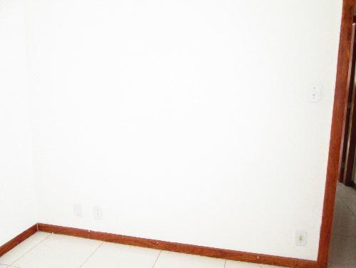 FOTO18 - Casa 3 quartos à venda Pechincha, Rio de Janeiro - R$ 480.000 - PR30410 - 19