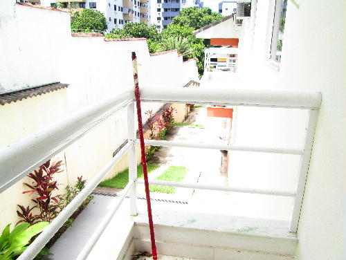 FOTO19 - Casa 3 quartos à venda Pechincha, Rio de Janeiro - R$ 480.000 - PR30410 - 20