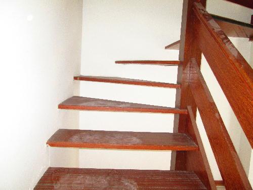 FOTO2 - Casa 3 quartos à venda Pechincha, Rio de Janeiro - R$ 480.000 - PR30410 - 3