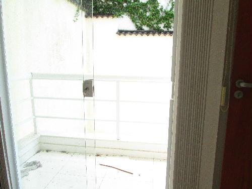 FOTO21 - Casa 3 quartos à venda Pechincha, Rio de Janeiro - R$ 480.000 - PR30410 - 22