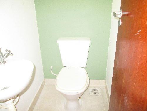 FOTO3 - Casa 3 quartos à venda Pechincha, Rio de Janeiro - R$ 480.000 - PR30410 - 4