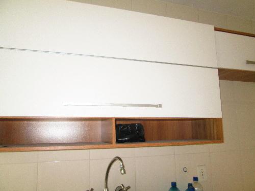FOTO4 - Casa 3 quartos à venda Pechincha, Rio de Janeiro - R$ 480.000 - PR30410 - 5