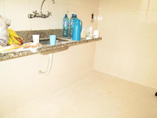 FOTO5 - Casa 3 quartos à venda Pechincha, Rio de Janeiro - R$ 480.000 - PR30410 - 6