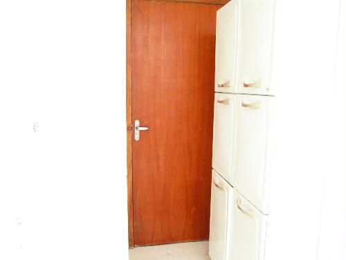 FOTO6 - Casa 3 quartos à venda Pechincha, Rio de Janeiro - R$ 480.000 - PR30410 - 7