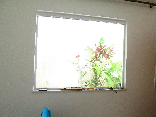 FOTO7 - Casa 3 quartos à venda Pechincha, Rio de Janeiro - R$ 480.000 - PR30410 - 8