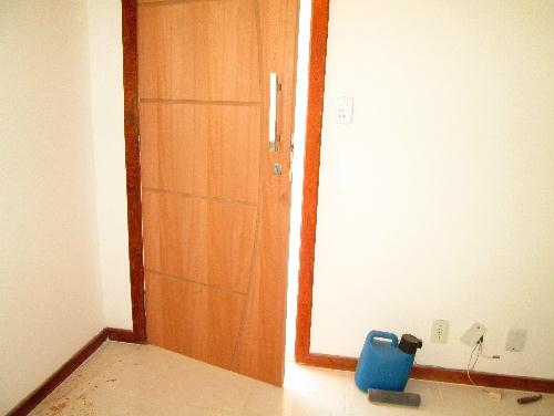 FOTO8 - Casa 3 quartos à venda Pechincha, Rio de Janeiro - R$ 480.000 - PR30410 - 9