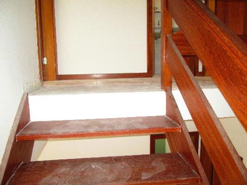 FOTO9 - Casa 3 quartos à venda Pechincha, Rio de Janeiro - R$ 480.000 - PR30410 - 10