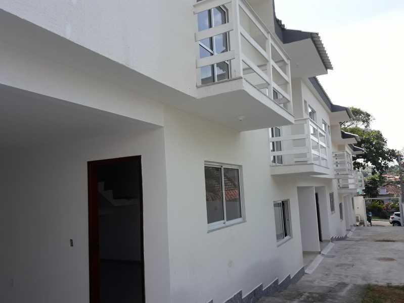 20181123_160223 - Casa Pechincha,Rio de Janeiro,RJ À Venda,3 Quartos,90m² - PR30415 - 1