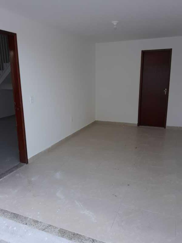 20181123_160528 - Casa Pechincha,Rio de Janeiro,RJ À Venda,3 Quartos,90m² - PR30415 - 5