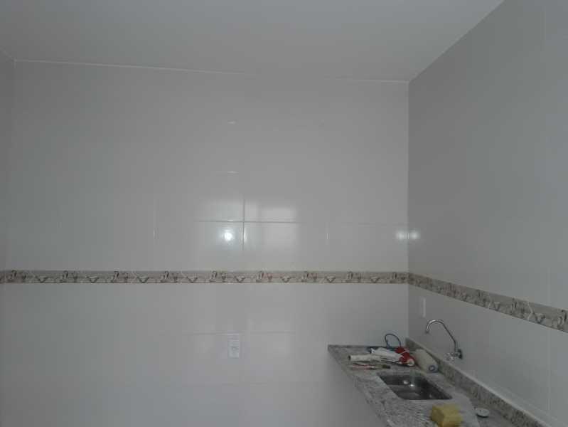 20181123_160618 - Casa 3 quartos à venda Pechincha, Rio de Janeiro - R$ 450.000 - PR30415 - 11