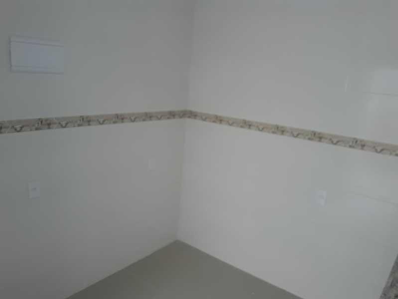 20181123_160624 - Casa 3 quartos à venda Pechincha, Rio de Janeiro - R$ 450.000 - PR30415 - 12