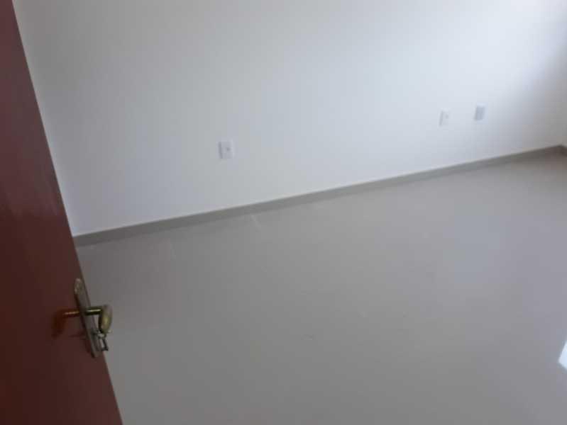 20181123_160651 - Casa 3 quartos à venda Pechincha, Rio de Janeiro - R$ 450.000 - PR30415 - 15