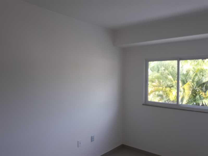 20181123_160656 - Casa 3 quartos à venda Pechincha, Rio de Janeiro - R$ 450.000 - PR30415 - 16