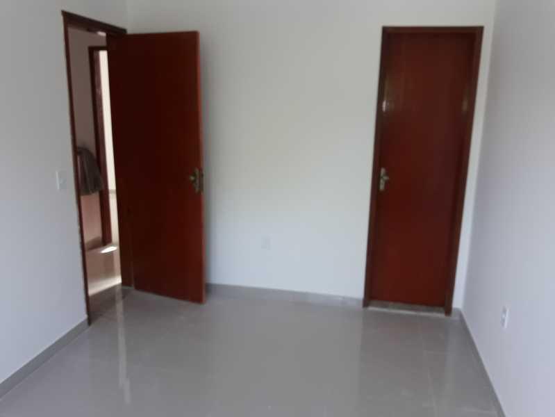 20181123_160703 - Casa 3 quartos à venda Pechincha, Rio de Janeiro - R$ 450.000 - PR30415 - 17