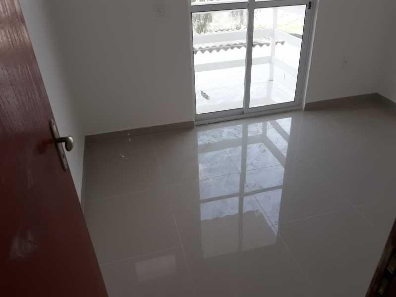 20181123_160733 - Casa Pechincha,Rio de Janeiro,RJ À Venda,3 Quartos,90m² - PR30415 - 19