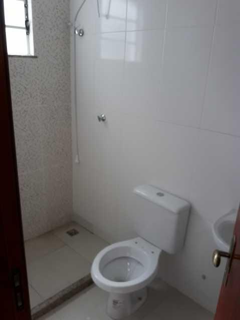 20181123_160756 - Casa 3 quartos à venda Pechincha, Rio de Janeiro - R$ 450.000 - PR30415 - 22