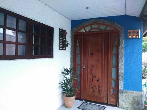 FOTO3 - Casa 3 quartos à venda Praça Seca, Rio de Janeiro - R$ 350.000 - PR30427 - 4