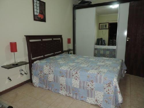 FOTO5 - Casa 3 quartos à venda Praça Seca, Rio de Janeiro - R$ 350.000 - PR30427 - 6