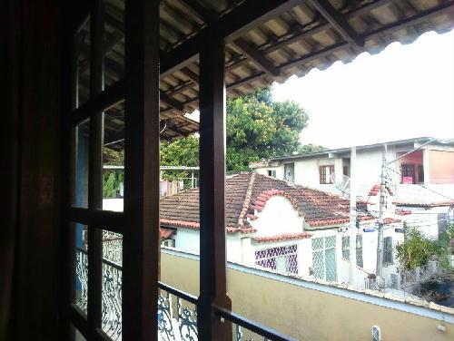 FOTO6 - Casa 3 quartos à venda Praça Seca, Rio de Janeiro - R$ 350.000 - PR30427 - 7