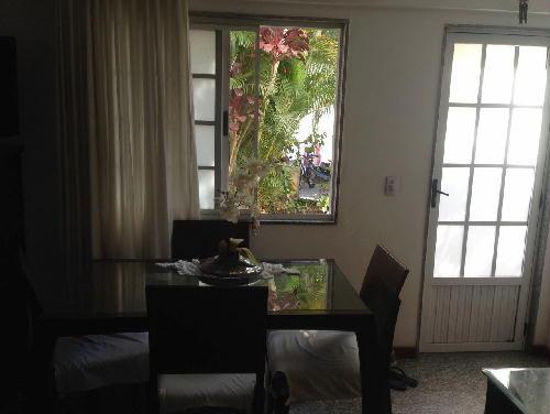 FOTO3 - Casa 3 quartos à venda Camorim, Rio de Janeiro - R$ 415.000 - PR30435 - 4