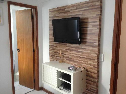 FOTO8 - Casa 3 quartos à venda Camorim, Rio de Janeiro - R$ 415.000 - PR30435 - 9