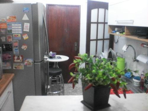 COZINHA - Apartamento 2 quartos à venda Praça Seca, Rio de Janeiro - R$ 195.000 - PA20935 - 11