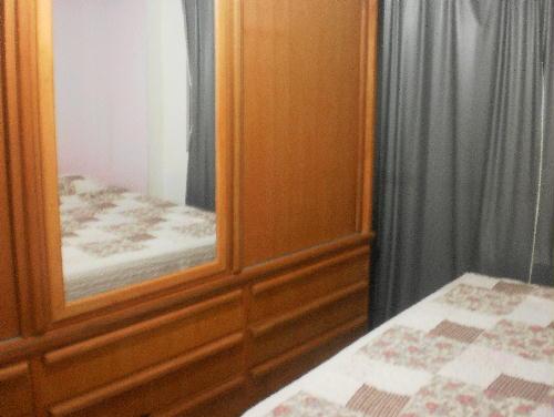 QUARTO-1 - Apartamento 2 quartos à venda Praça Seca, Rio de Janeiro - R$ 195.000 - PA20935 - 7