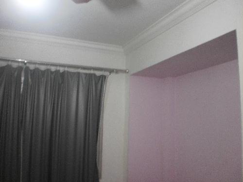 QUARTO 2 - Apartamento 2 quartos à venda Praça Seca, Rio de Janeiro - R$ 195.000 - PA20935 - 9