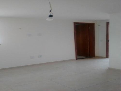FOTO10 - Casa Pechincha,Rio de Janeiro,RJ À Venda,3 Quartos,123m² - PR30447 - 11