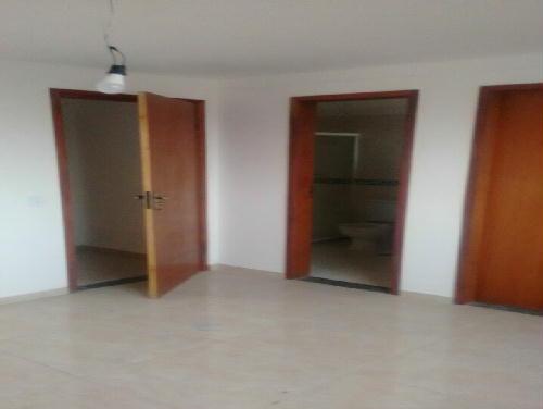 FOTO11 - Casa Pechincha,Rio de Janeiro,RJ À Venda,3 Quartos,123m² - PR30447 - 12