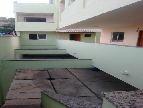 FOTO2 - Casa Pechincha,Rio de Janeiro,RJ À Venda,3 Quartos,123m² - PR30447 - 3