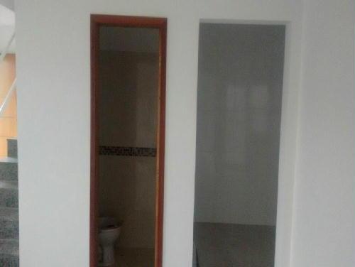 FOTO20 - Casa Pechincha,Rio de Janeiro,RJ À Venda,3 Quartos,123m² - PR30447 - 21