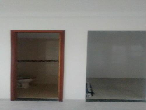 FOTO21 - Casa Pechincha,Rio de Janeiro,RJ À Venda,3 Quartos,123m² - PR30447 - 22