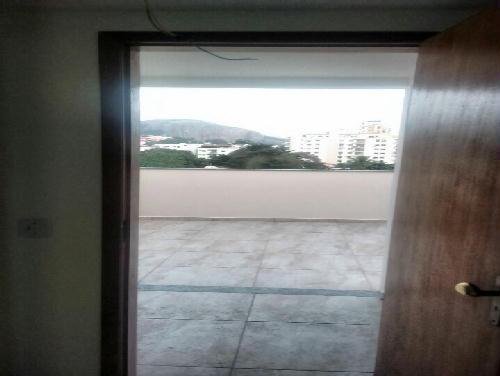 FOTO22 - Casa Pechincha,Rio de Janeiro,RJ À Venda,3 Quartos,123m² - PR30447 - 23