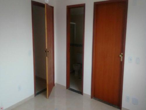 FOTO23 - Casa Pechincha,Rio de Janeiro,RJ À Venda,3 Quartos,123m² - PR30447 - 24