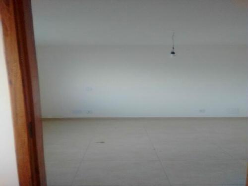 FOTO24 - Casa Pechincha,Rio de Janeiro,RJ À Venda,3 Quartos,123m² - PR30447 - 25
