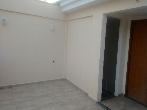 FOTO26 - Casa Pechincha,Rio de Janeiro,RJ À Venda,3 Quartos,123m² - PR30447 - 27