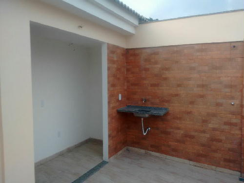 FOTO27 - Casa Pechincha,Rio de Janeiro,RJ À Venda,3 Quartos,123m² - PR30447 - 28