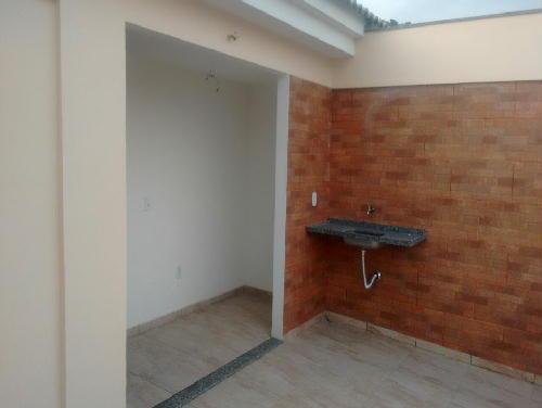 FOTO28 - Casa Pechincha,Rio de Janeiro,RJ À Venda,3 Quartos,123m² - PR30447 - 29